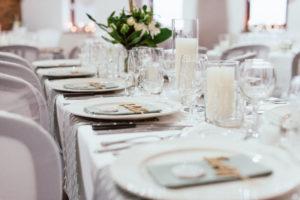 mariage_blanc_dore_automne_inspiration_deco_belgique_dco_factory_20