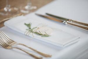mariage_rose_champetre_inspiration_deco_belgique_dco_factory_02
