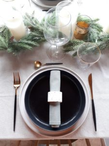table_fete_vaisselle_inspiration_deco_belgique_dco_factory_02