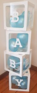 cubes_diy_baby_shower_fille_deco_belgique_dco_factory_23