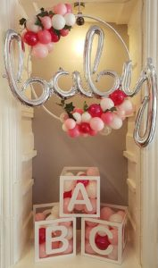 cubes_diy_baby_shower_fille_deco_belgique_dco_factory_19
