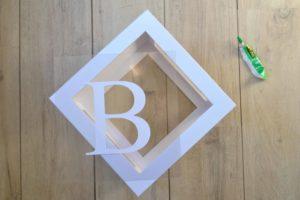 cubes_diy_baby_shower_fille_deco_belgique_dco_factory_09