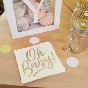 diy_baby_shower_fille_deco_belgique_dco_factory_15