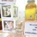 cubes_diy_baby_shower_fille_deco_belgique_dco_factory_01