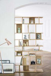claustra_inspiration_construction_bois_deco_belgique_dco_factory_12