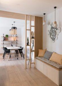 claustra_inspiration_construction_bois_deco_belgique_dco_factory_18