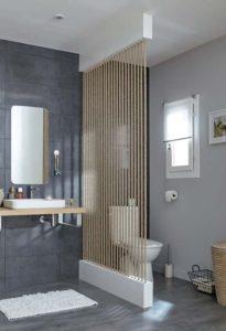 claustra_inspiration_construction_bois_deco_belgique_dco_factory_01