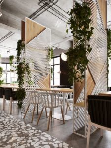 claustra_inspiration_construction_bois_deco_belgique_dco_factory_09