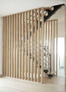 claustra_inspiration_construction_bois_deco_belgique_dco_factory_15