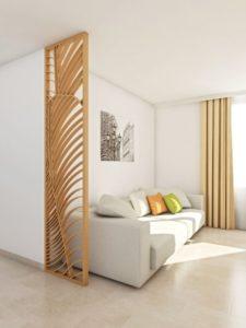 claustra_inspiration_construction_bois_deco_belgique_dco_factory_08