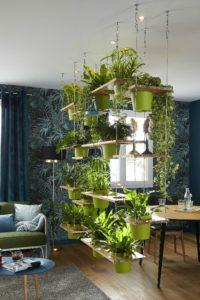 claustra_inspiration_construction_bois_deco_belgique_dco_factory_03