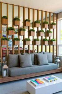 claustra_inspiration_construction_bois_deco_belgique_dco_factory_02