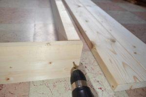 claustra_diy_construction_bois_deco_belgique_dco_factory_10
