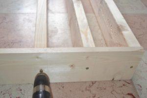 claustra_diy_construction_bois_deco_belgique_dco_factory_09
