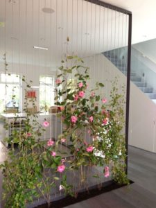 claustra_inspiration_construction_bois_deco_belgique_dco_factory_11