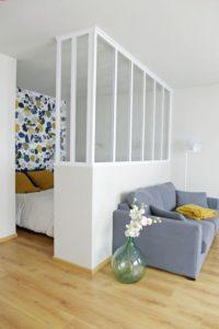 claustra_inspiration_construction_bois_deco_belgique_dco_factory_13