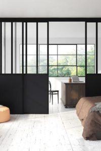 claustra_inspiration_construction_bois_deco_belgique_dco_factory_14