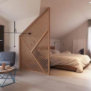claustra_inspiration_construction_bois_deco_belgique_dco_factory_21