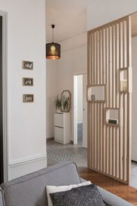 claustra_inspiration_construction_bois_deco_belgique_dco_factory_16