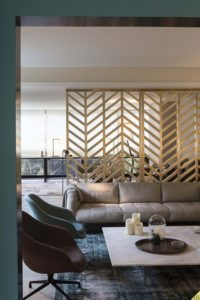 claustra_inspiration_construction_bois_deco_belgique_dco_factory_07