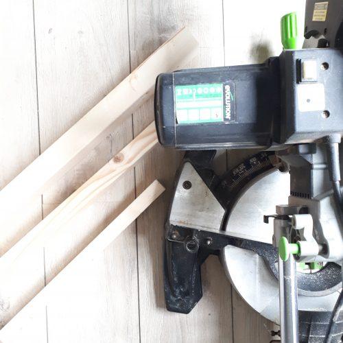 sapin_noel_diy_construction_bois_deco_belgique_dco_factory_02