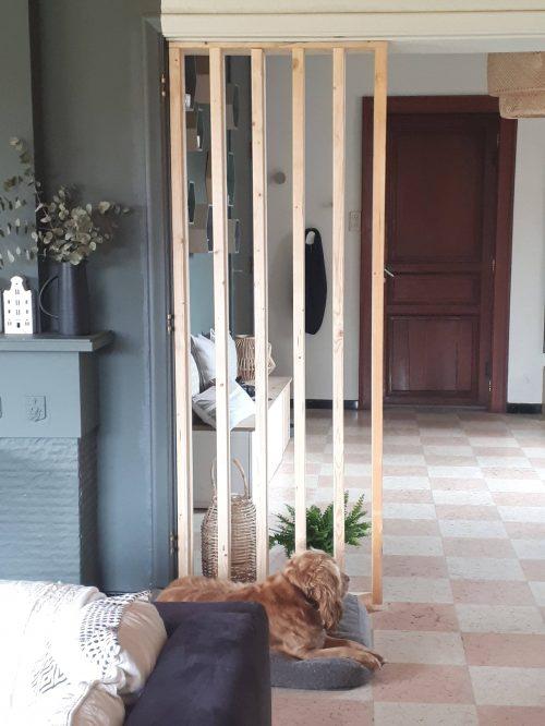 claustra_diy_construction_bois_deco_belgique_dco_factory_06