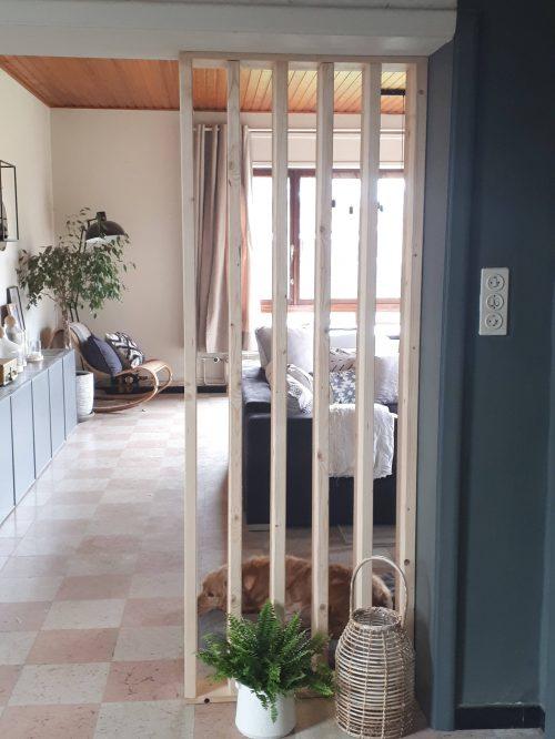claustra_diy_construction_bois_deco_belgique_dco_factory_03