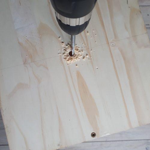 sapin_noel_diy_construction_bois_deco_belgique_dco_factory_07