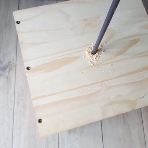 sapin_noel_diy_construction_bois_deco_belgique_dco_factory_08