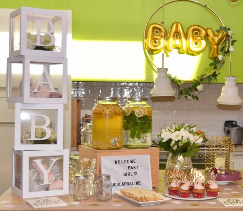 cubes_diy_baby_shower_fille_deco_belgique_dco_factory_04