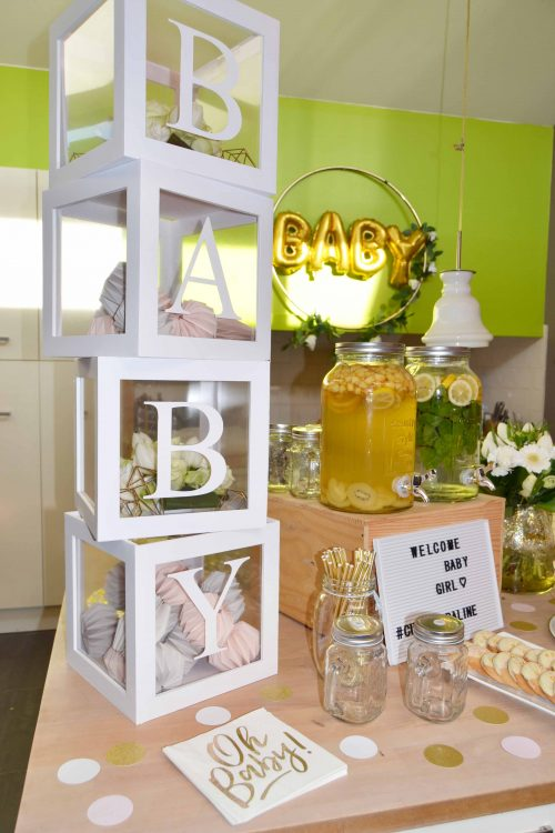 cubes_diy_baby_shower_fille_deco_belgique_dco_factory_05