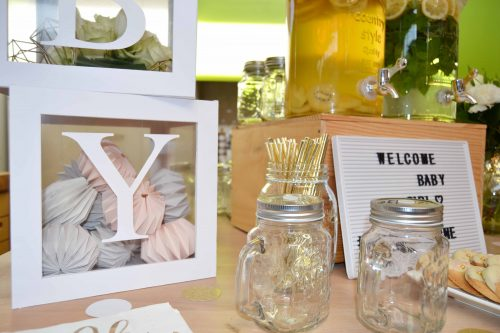 cubes_diy_baby_shower_fille_deco_belgique_dco_factory_07
