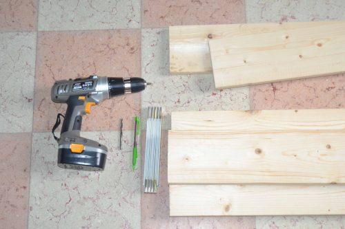 claustra_diy_construction_bois_deco_belgique_dco_factory_12