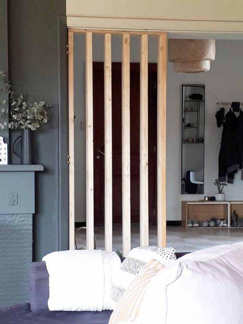claustra_diy_construction_bois_deco_belgique_dco_factory_04